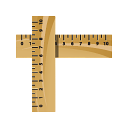 DownloadPage Ruler Extension