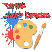 Draw your dream