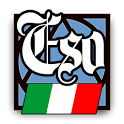 EsoClassics ItaClassics icon