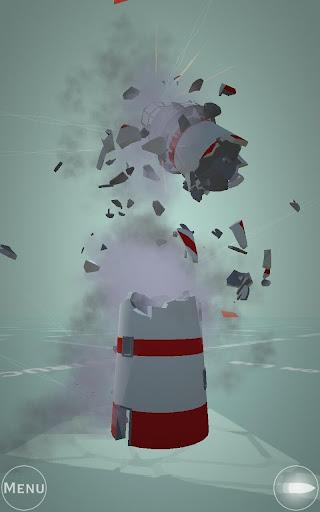 Destruction Lab 1.032 screenshots 2