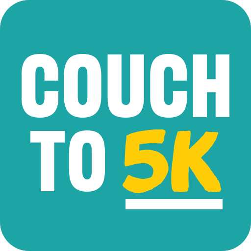 One You Couch to 5K – Apps on Google Play