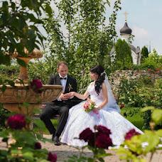 Wedding photographer Nataliya Tyumikova (tyumichek). Photo of 12.01.2016