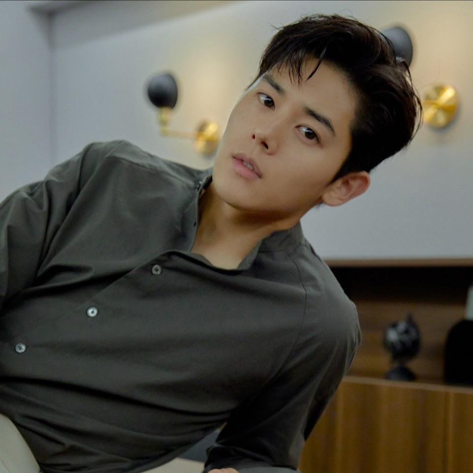 Dongjun