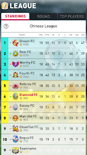 Perfect Soccer App Latest Version  Download For Android 10