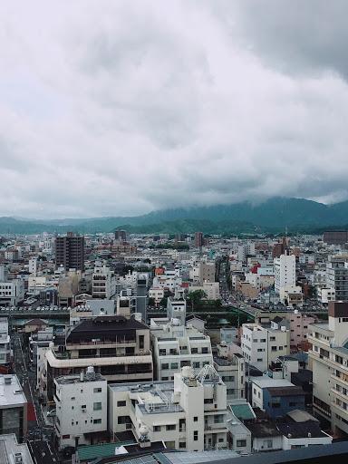 お役所ごはん 徳島県⑦
