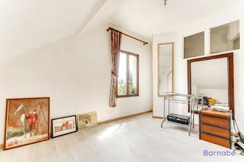 studio à Fontenay-sous-Bois (94)