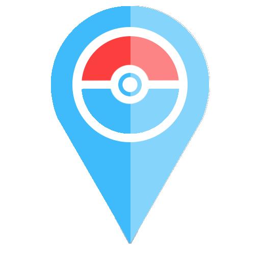 Poke Radar For Pokemon Go 生產應用 App LOGO-APP開箱王