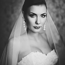 Wedding photographer Egor Tetyushev (EgorTetiushev). Photo of 22.07.2018