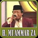 MP3 H. Muammar ZA Lengkap icon
