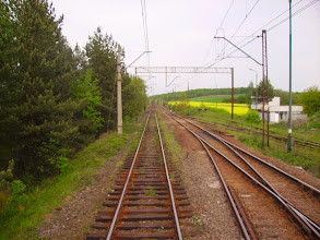 Photo: podg. Mietków