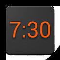 Night Clock (Alarm Clock) icon
