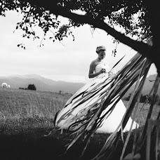 Wedding photographer Aleksey Asanov (Asanov). Photo of 30.11.2016