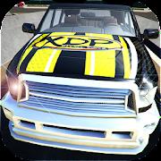 Diesel Drag Racing Pro