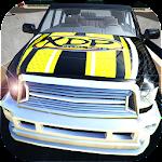 Diesel Drag Racing Pro 1.22 (Free Shopping)
