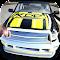 Diesel Drag Racing Pro file APK Free for PC, smart TV Download