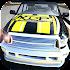 Diesel Drag Racing Pro 1.21 (Free Shopping)