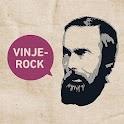 Vinjerock icon