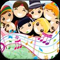 Lagu anak-anak kenangan icon