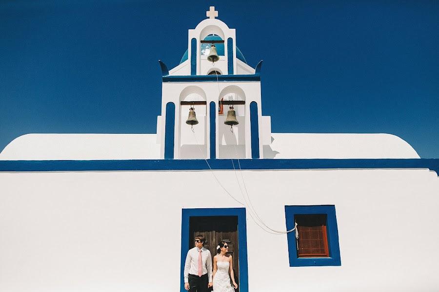 Wedding photographer Konstantin Eremeev (Konstantin). Photo of 13.05.2014