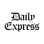 Daily Express Online