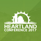 VGM Heartland Conference