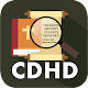 Download CDHD For PC Windows and Mac