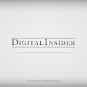 Digital Insider · epaper icon