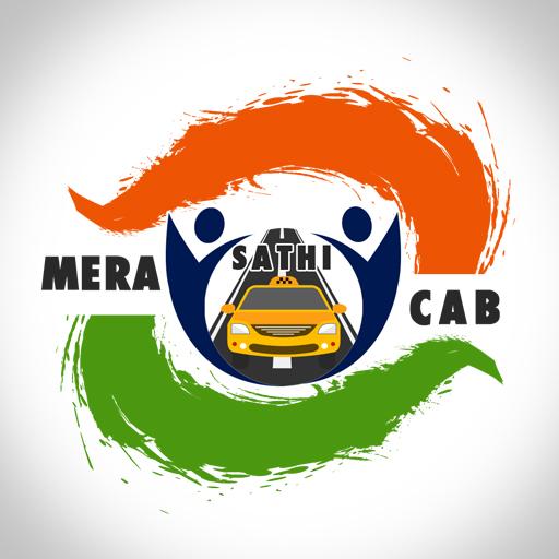 Mera Sathi Cab
