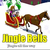 Jingle Bells Jingle Bells Christmas Song Offline