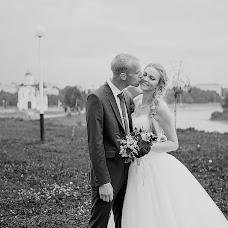 Wedding photographer Liana Osipova (LianaOsipova). Photo of 26.08.2015