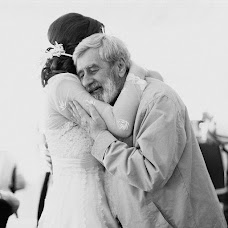 Wedding photographer Anastasiya Sviridova (sviridova). Photo of 04.07.2014