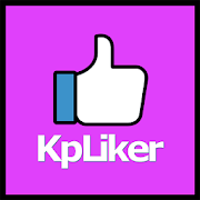 Free Kp Liker Application APK for Windows 8