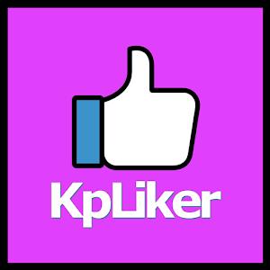 Kp Liker Application for PC