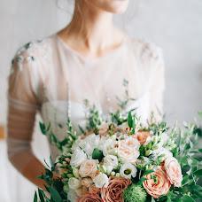 Fotógrafo de bodas Yuriy Gedroit (Giedroic). Foto del 08.02.2019