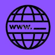 Boost Website Traffic - Get Website Visitors