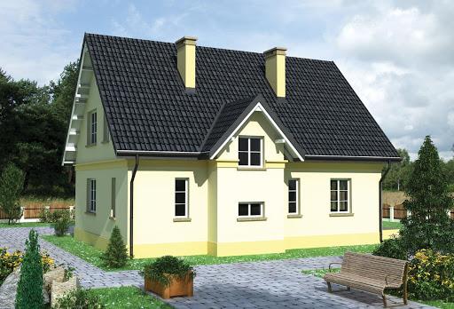 projekt Janko