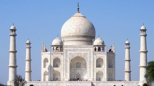 """Résultat de recherche d'images pour """"Taj mahal wiki"""""""
