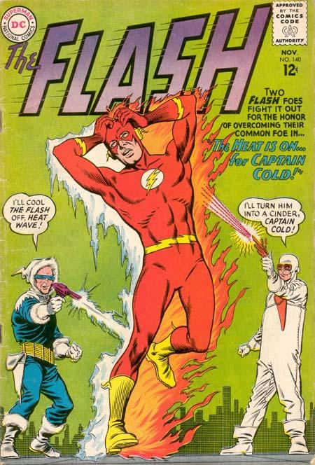 Image result for flash 140