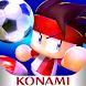 実況パワフルサッカー Android