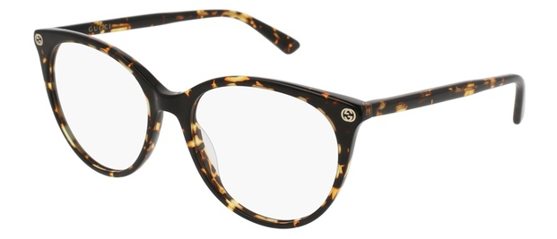 Eyeconic Gucci GG0093O Glasses Review