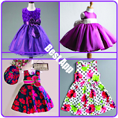 Latest Baby Frock Designs