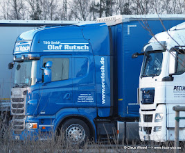 Photo: SCANIA  -----> just take a look and enjoy www.truck-pics.eu