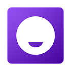FunimationNow icon