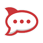 Rocket.Chat 2.5.0 (2031) (Arm + Arm-v7a + Arm64-v8a + x86 + x86_64)