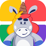 Diffy - Color Masters icon