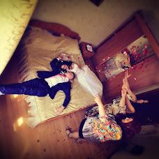 Wedding photographer Yuriy Kazaryan (portraiter). Photo of 28.02.2015