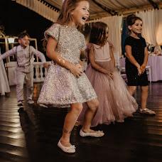 Wedding photographer Dmitriy Selivanov (selivanovphoto). Photo of 15.11.2018