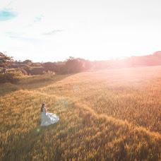 Wedding photographer Anisio Neto (anisioneto). Photo of 06.08.2019