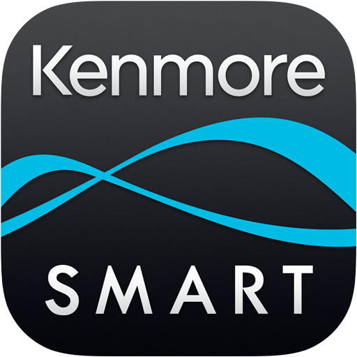 Kenmore Smart - Apps on Google Play