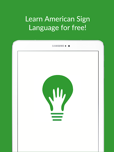 玩免費教育APP|下載SignSchool: Learn ASL for Free app不用錢|硬是要APP
